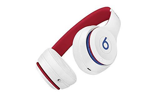 Beats On Ear vs Over Ear