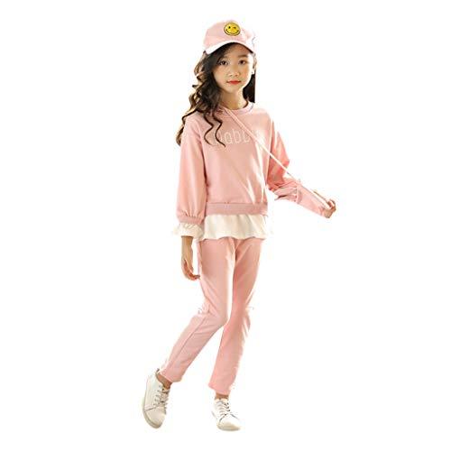 Pas Cher Vêtements enfants Été, 3-4 Ans Toddler Teen enfants Girl T shirt Tops Pants Survêtement Rabbit Bag Outfits 3PCS Set Chic Cadeau Saint-Patrick