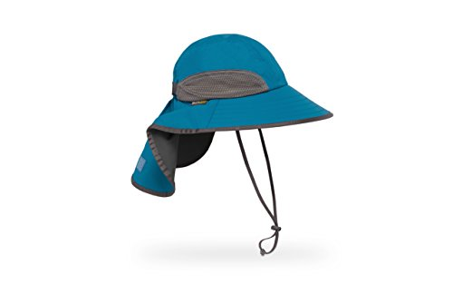 Sunday Afternoons Adventure Hat, Blue...