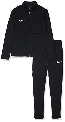 Nike Dry Park 18 Aq5067 Trainingspak voor kinderen, uniseks