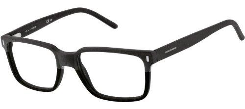 Oxydo per uomo ox 486 - 4O0/18, Occhiali da Vista Calibro 52