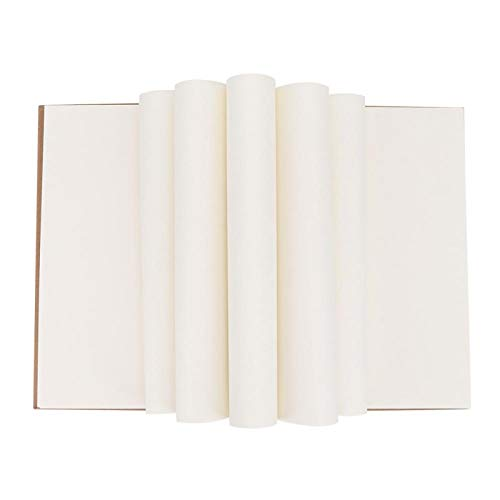 Cuaderno de dibujo, con papel de pintura portátil de bobina espiral, profesionales principiantes A4 / 8K / 16K(16K portable sketchbook)