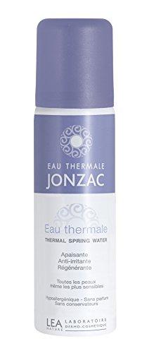 Jonzac Eco-Bio Agua Termal Aerosol 50 Ml. Eco-Bio 50 ml 1 Unidad