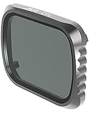 Tairucen Nuova lente Filtro per DJI Mavic Air 2S (CPL)