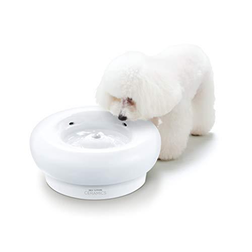 ジェックス『ジェックスピュアクリスタルセラミックス犬用』