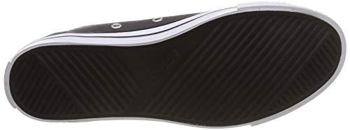 Product Image 4: Lotto Men's Atlanta Neo Dark Grey/White Sneakers