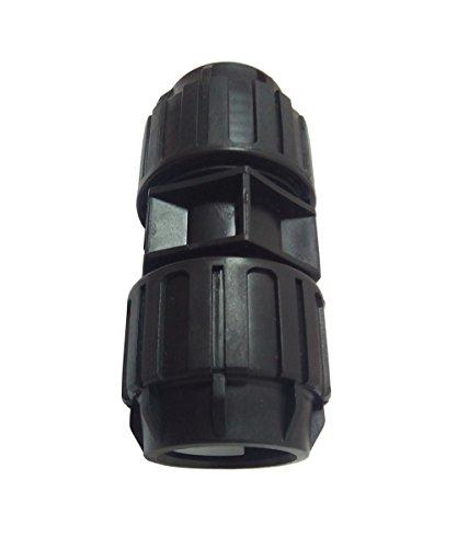Rc Junter 5225 – Manchon 25 mm, Couleur Noir