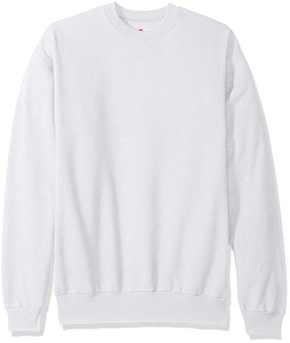 Men Ribbed Sweater Template