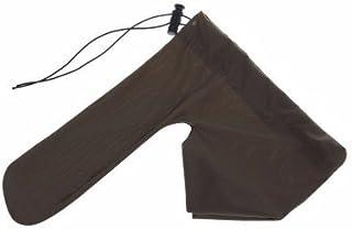 (フィーショー)FEESHOW メンズ ぞうさんパンツ メンズビキニブリーフ 筒型 極薄 スケスケ おしゃれインナー 男性下着 アンダーウエア 勝負下着 アイス?シルク コットン生地 超快適下着 8色