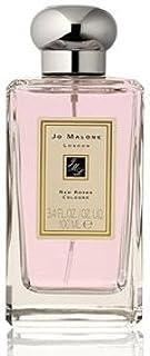 JO MALONE LONDON (ジョー マローン ロンドン) レッド ローズ コロン 100ml レディース フレグランス (香水/コスメ) [並行輸入品]