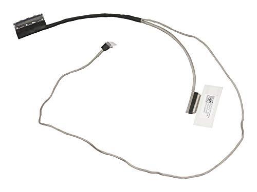 ASUS Cable de Pantalla LED EDP 30-Pin Original para la série ROG Strix GL702VM