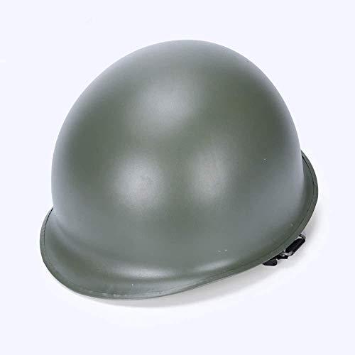 jiyy kogelvrije helm tactische militaire realiteit CS outdoor sport veiligheid collectie leger plicht anti-rel apparatuur