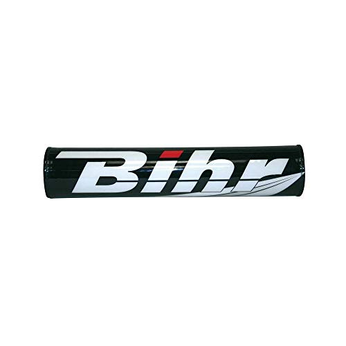 BIHR - 874205/54 : Protector/morcilla barra superior de manillar 48x230