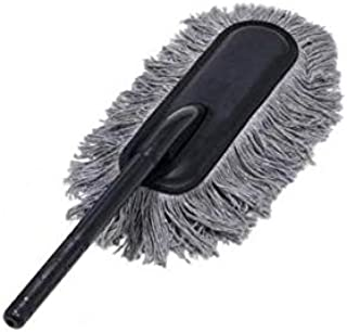 Car Cleaning Duster