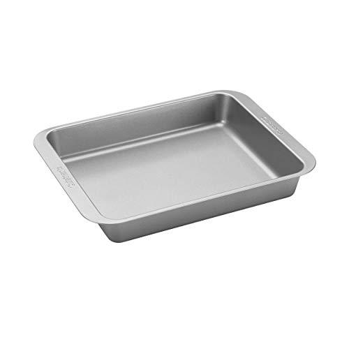 Cuisinart AMB-TOBBP Plato para horno tostador