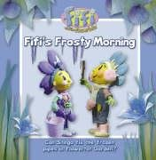Fifi and the Flowertots – Fifi's Frosty Morning: Read-to-Me Storybook