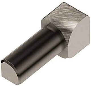 Best brushed nickel inside corner trim Reviews