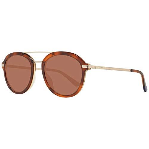 Gant Sonnenbrille (GA7100)