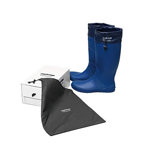 シュアラスター 長靴 カーウォッシュブーツ 洗車やバーベキュー、釣りなどのアウトドアに最適 【SL-004】 (...