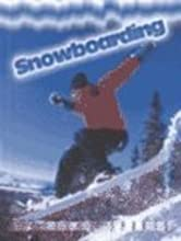 Snowboarding (Extreme Sports)