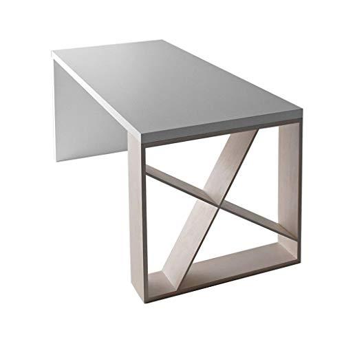 Table Scrivanie per Conferenze Aziendali,scrivanie Familiari,Design A Forma di X,Ampio Spazio di Archiviazione,tavoli da Gioco,
