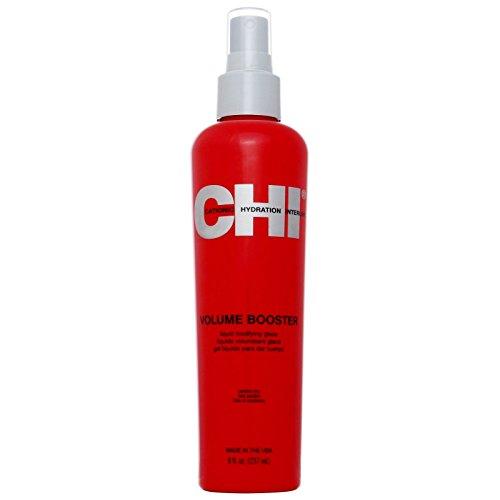 Chi Volume booster 237 ml
