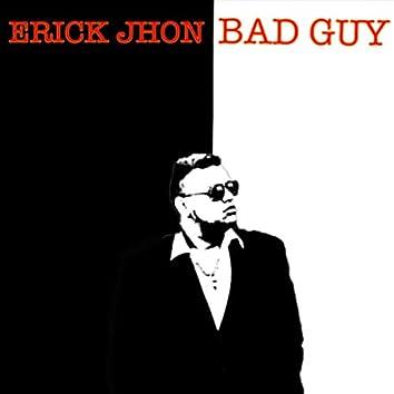 Bad Guy (Radio Edit)
