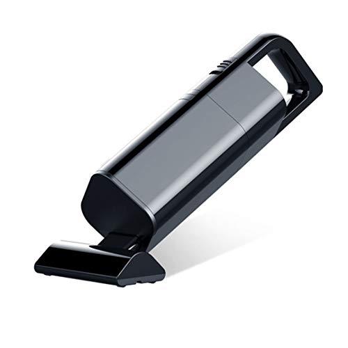 CNMGB Handstofzuiger auto draadloze stofzuiger 12V hoog vermogen 120W auto nat en droog huishouden stofzuiger exquise geur