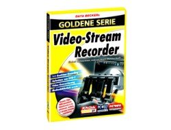 Data Becker Video-Stream-Recorder