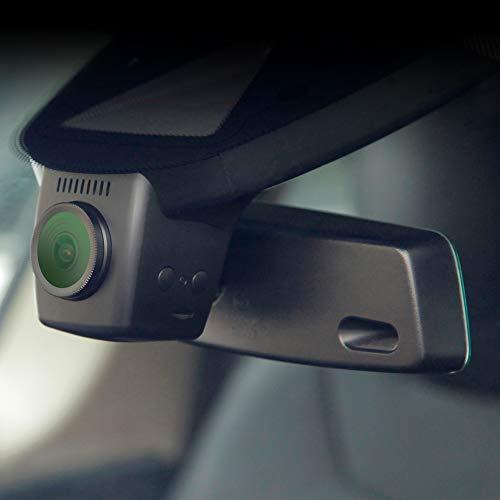 IRO Dashcam für Tesla Model S mit AP1