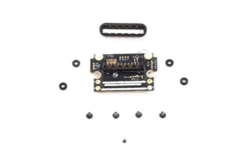 dji Phantom 4 Pro módulo de Interfaz de alimentación
