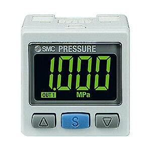 ZSE30AF-01-A-L Ranking TOP17 High-Precision Virginia Beach Mall Digital Switch Pressure