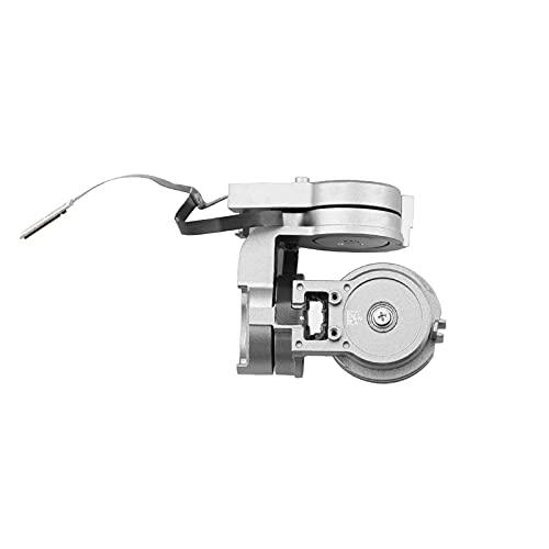 JIJIONG per DJI Mavic PRO HD Cam Gimbal Parti di Riparazione per Motore del Braccio cardanico dell'obiettivo della Fotocamera con Accessori per Cavi Flessibili Flexible
