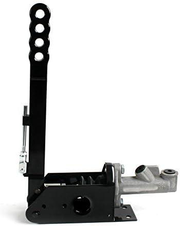 Black Hydraulic Drift Hydro E-Brake Lever Cheap SALE Start Handbrake Ranking TOP19 Racing Gear
