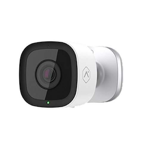 Alarm.com V723 1080p Outdoor Wi-Fi Wide Angle Camera HDR Video