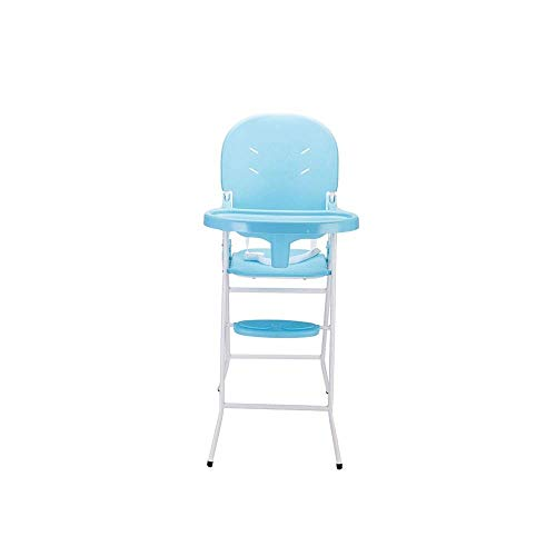 Why Should You Buy SMLZV Multi-Function Seat,Children's Dining Chair with Tray,Outdoor Folding Porta...