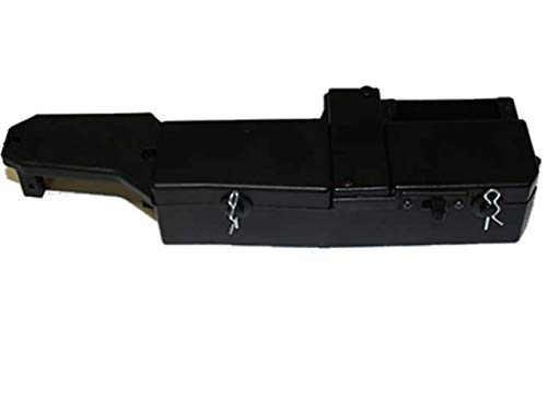 Kyosho DMT Truggy RC Box + Schalter TR-107 DMT®