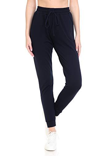 Pantalón Chandal Mujer  marca Leggings Depot