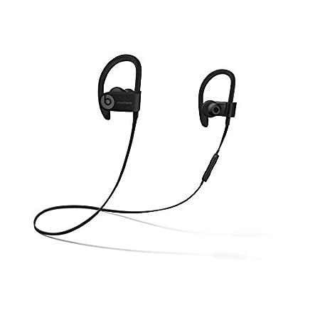 【激売れ中!】beats by dr.dre Apple W1ヘッドフォンチップ採用Bluetoothイヤホン Powerbeats3 Wireless 6,855円送料無料!