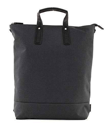 Jost Bergen X Change Bag 3 in 1 S Rucksack 40 cm, Dark Grey, Einheitsgröße