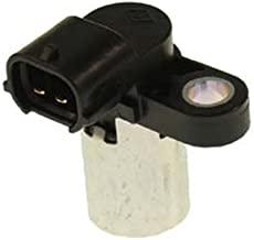 Spectra Premium S10085 Camshaft Position Sensor