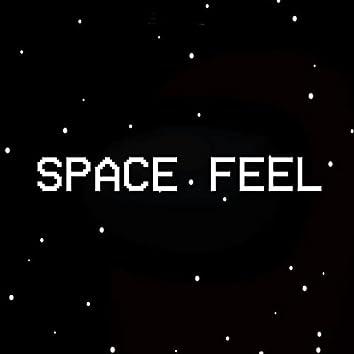 Space Feel