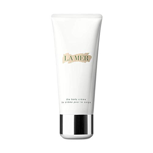 La mar Body crema 200 ml