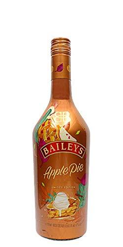 Baileys Apple Pie 0,7 Liter