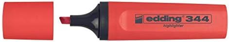 Edding 39605 Fosforlu Kalem