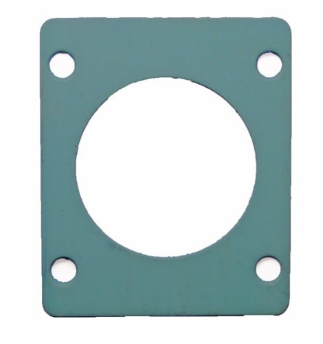 Stanley Bostitch Air Compressor Replacement GASKET CYLINDER-VALVE #AB-A500300