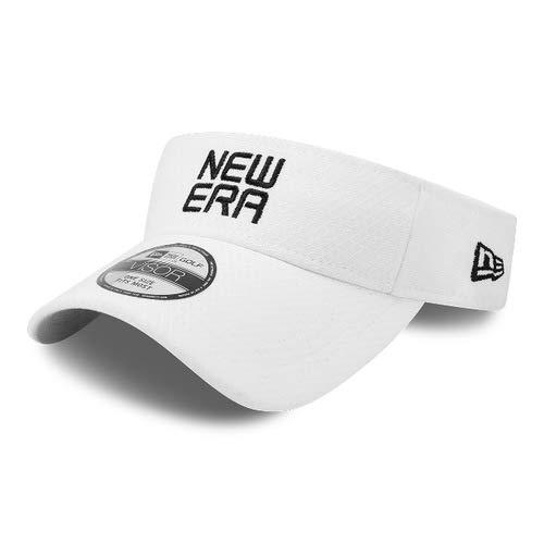 New Era Gorra modelo HEX TECH VISOR NE marca