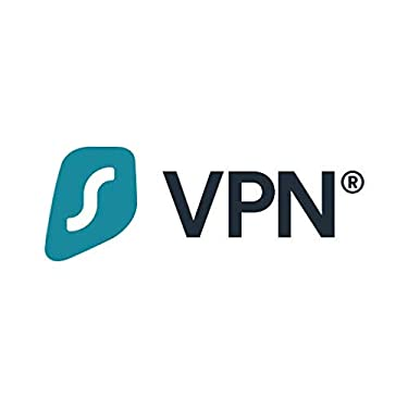 Surfshark VPN for Fire TV