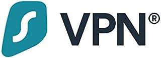 Surfshark VPN para Fire TV