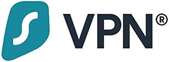 Surfshark VPN for Fire TV